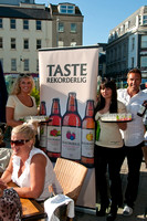 Rekorderlig_Cider_Launch_Royal_Yacht_20_May_11