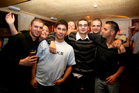 21st_BirthdayThe_Exeter_27_Oct_07