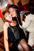 40th_St_Johns_Pub_20_Sep_08
