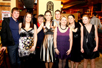 Cindys_30th_SO_Bar_06_Feb_09