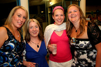 Heather_and_Graigs_30th_Birthday_Party_16_Jun_07