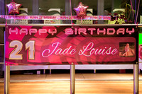 Jades_21st_Birthday_Party_24_Nov_12