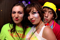 Lisa_Loxton_18th_10_Jul_09
