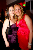 Lizzie_Hall_21st_13_Nov_09