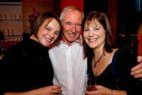 Trudi_40th_13_Dec_08