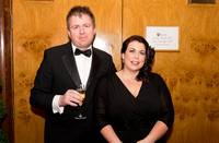 Jersey_Heart_Ball_16_Feb_13