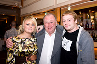 Everton_Supporters_Club_Dinner_28_Mar_09
