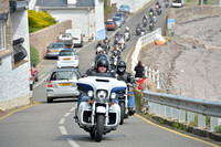 The_Big_Rideout_2015_24_May_15