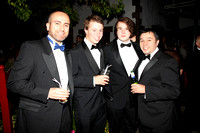 RBSI_Summer_Ball_09_Sep_11