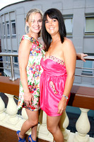 Lucy_30th_22_Aug_09