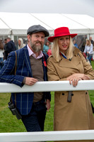 The Jersey Guineas 2018 - Events Photos