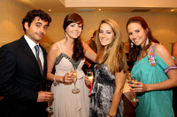 Sundeep_Watts_Memorial_Ball_15_Jul_11