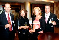 Brewin_Dolphin_Champagne_Reception_03_Jul_08