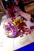 Valentines_Ball_Diabetes_Jersey_16_Feb_13
