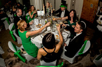 Jersey Irish Society Ball 2018