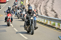 The_Big_Ride_Out_2016_29_May_16