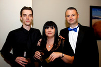 TSB_Christmas_Ball_06_Dec_08