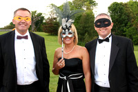 St_Georges_School_Summer_Ball_17_May_08